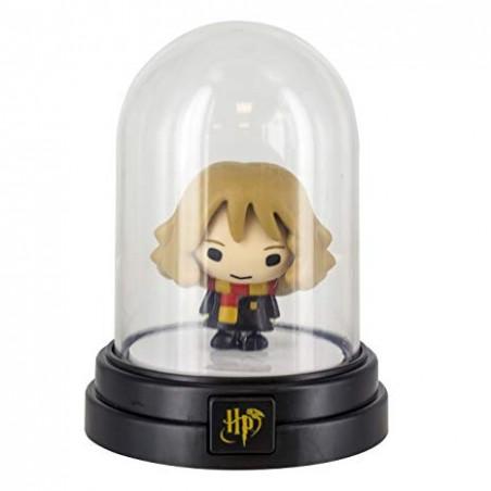 Lampa Harry Potter cu figurina Hermione 13 cm PP4394HP Lampi si Veioze