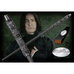 Bagheta Harry Potter - Severus Snape NN8405 Baghete Harry Potter