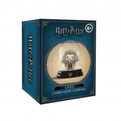 Lampa Harry Potter cu figurina Hagrid 13 cm PP4392HP Harry potter Lampi de Veghe