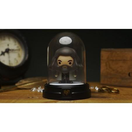 Lampa Harry Potter cu figurina Hagrid 13 cm PP4392HP Lampi si Veioze