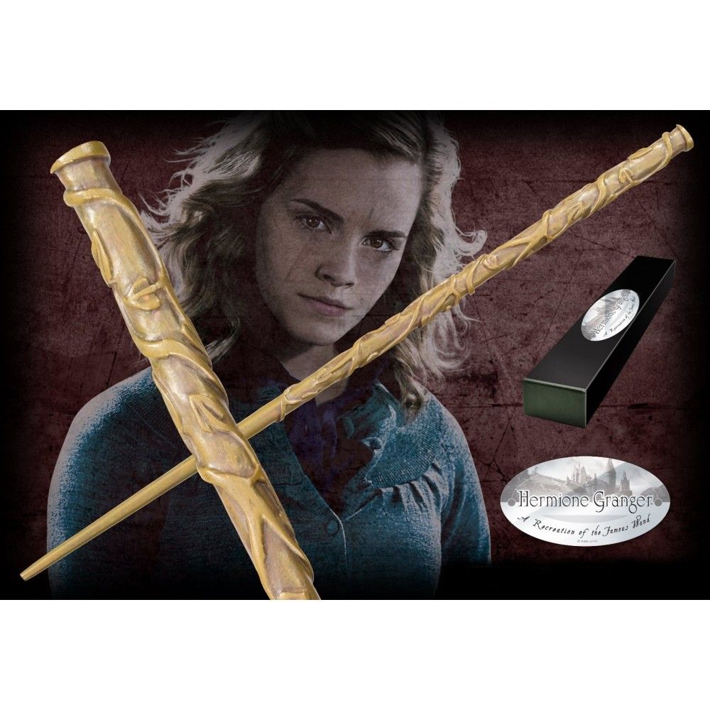Bagheta Harry Potter - Hermione Granger NN8411 Harry potter Baghete Harry Potter