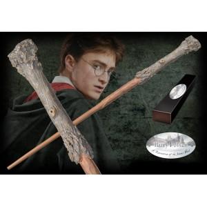 Bagheta Harry Potter - Originala NN8415 Harry potter Baghete Harry Potter