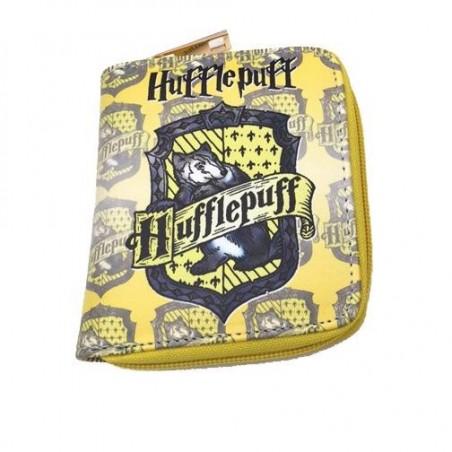Portofel Harry Potter Hufflepuff 269 Portofele