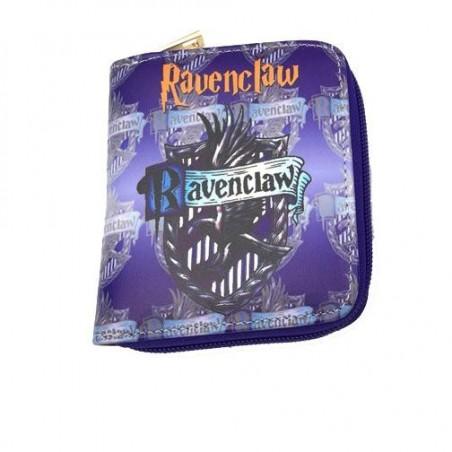 Portofel Harry Potter Ravenclaw 266 Portofele