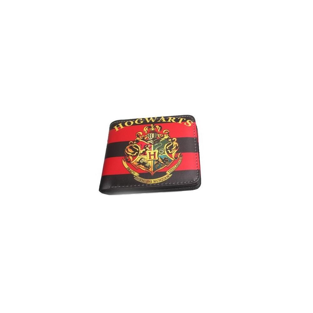 Portofel Harry Potter Hogwarts zum263 Harry Potter Portofele