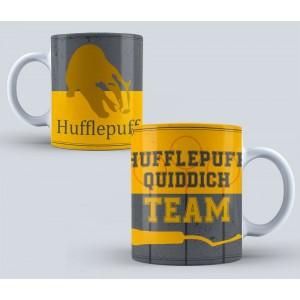 Cana Harry Potter - Hufflepuff mug7 Harry potter Cani