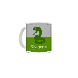 Cana Harry Potter - Slytherin mug8 Harry potter Cani