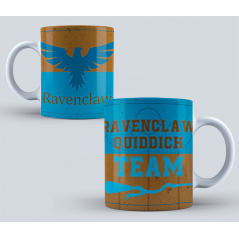 Cana Harry Potter - Ravenclaw mug9 Harry potter Cani