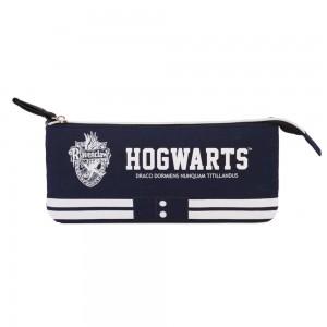 Penar Harry Potter - Hogwarts - Ravenclaw 33626 Penare