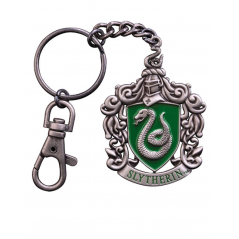Breloc Harry Potter Slytherin - Original NN7679 Brelocuri