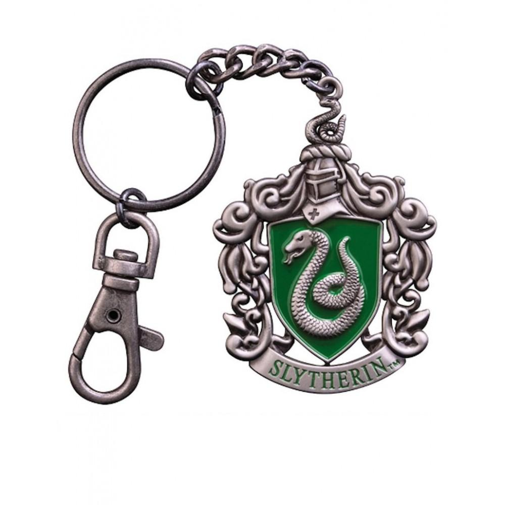 Breloc Harry Potter Slytherin - Original NN7679 Harry potter Brelocuri