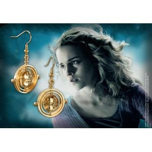 Cercei Harry Potter - Hermione Granger - Time Turner NN7611  Cercei