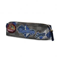 Penar Harry Potter Ravenclaw Quidditch Blue 38200 Rechizite