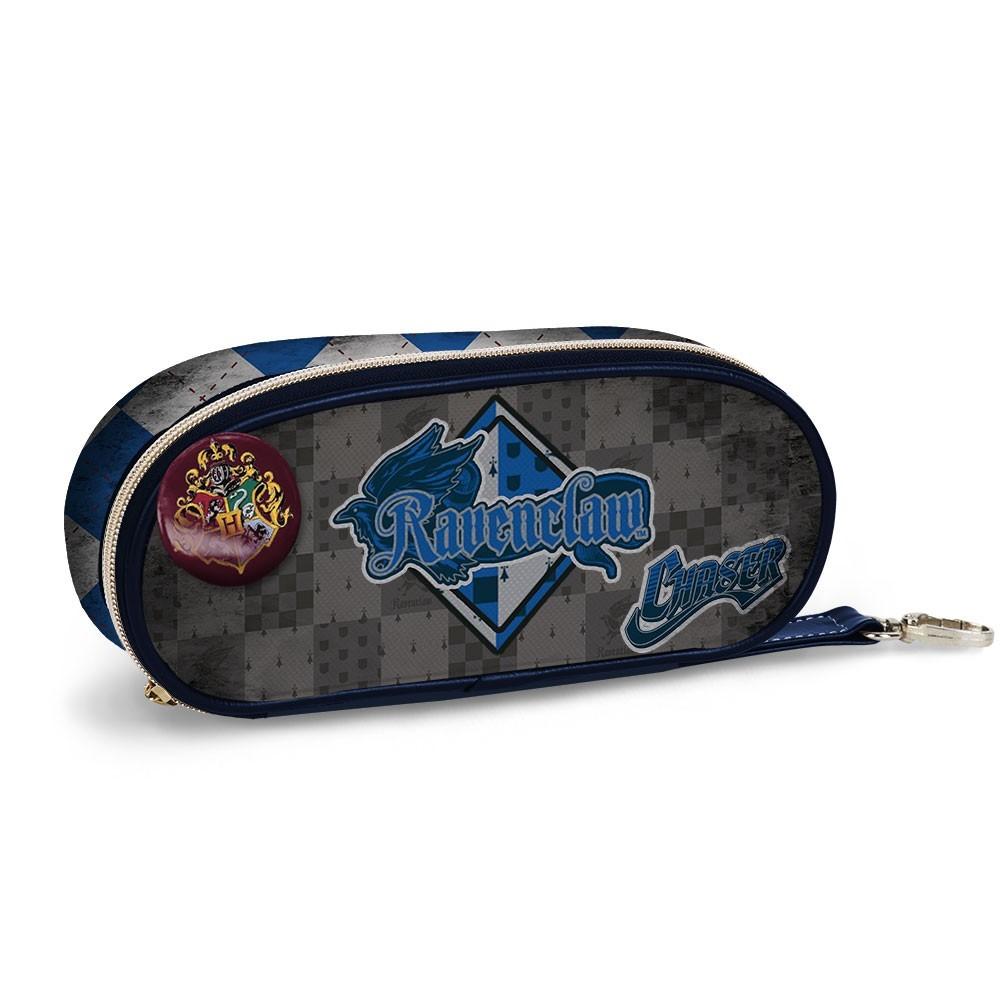 Penar Harry Potter Ravenclaw Quidditch Blue 38201 Penare