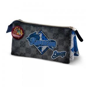 Penar Harry Potter Ravenclaw Quidditch Blue 38203 Penare