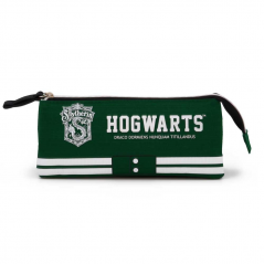 Penar Harry Potter Slytherin HS Green 33623 Rechizite