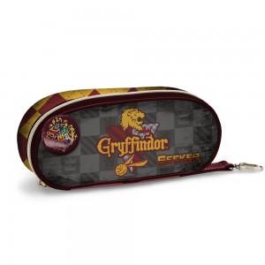 Penar Harry Potter Gryffindor Quidditch 37640 Rechizite