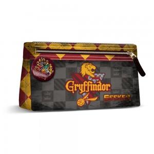 Penar Harry Potter Gryffindor Quidditch 37641 Rechizite