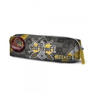 Penar Harry Potter Hufflepuff Quidditch 38180 Rechizite