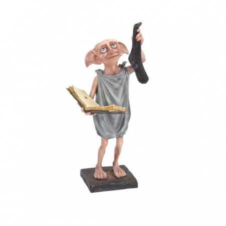 Figurina Harry Potter- Dobby 25cm NN7872 Figurine Harry Potter