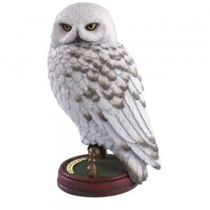 Figurina Harry Potter Bufnita Hedwig 32 cm NN7876 Harry Potter Figurine