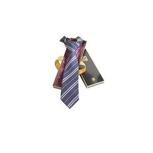 Cravata Harry Potter - Ravenclaw NN7664 Cravate