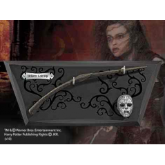 Bagheta Harry Potter - Bellatrix NN7976 Baghete Harry Potter