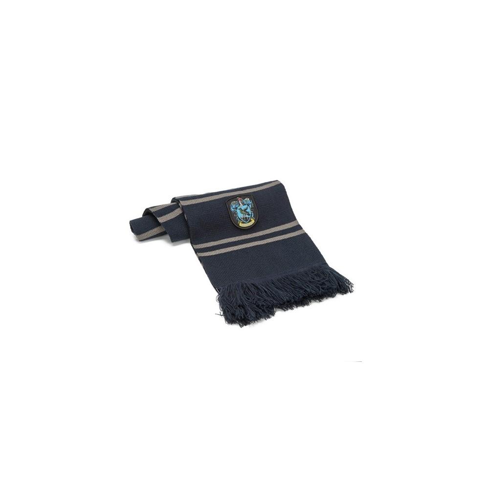 Fular Harry Potter Ravenclaw - ORGINAL - CR1003 Fulare