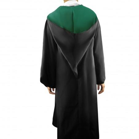Roba Harry Potter Slytherin - Pentru adulti CR1202 Roba Harry Potter