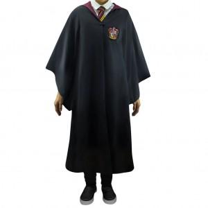 Roba Harry Potter Gryffindor - Pentru adulti CR1201 Roba Harry Potter