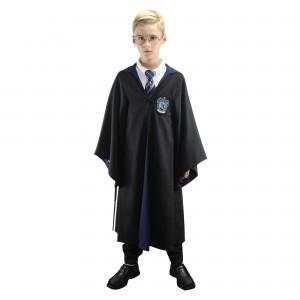 Roba Harry Potter Ravenclaw - Pentru copii , XS CR1203KIDS Roba Harry Potter
