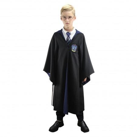 Roba Harry Potter Ravenclaw - Pentru copii CR1203KIDS Roba Harry Potter