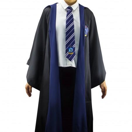 Roba Harry Potter Ravenclaw - Pentru adulti CR1203 Roba Harry Potter