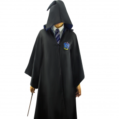 Roba Harry Potter Ravenclaw - Pentru adulti CR1203 Roba Harry Potter