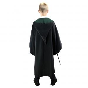 Roba Harry Potter Slytherin - Pentru copii , XS CR1202KIDS Roba Harry Potter
