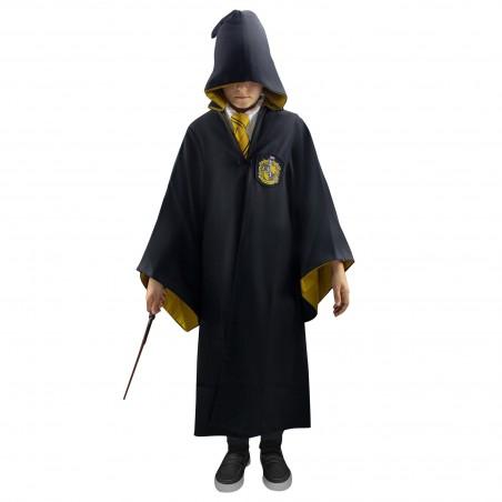 Roba Harry Potter Hufflepuff - Pentru copii CR1204KIDS Roba Harry Potter