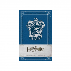 Agenda Harry Potter Ravenclaw A5 130 X 210mm ISC87949 Harry potter Agende