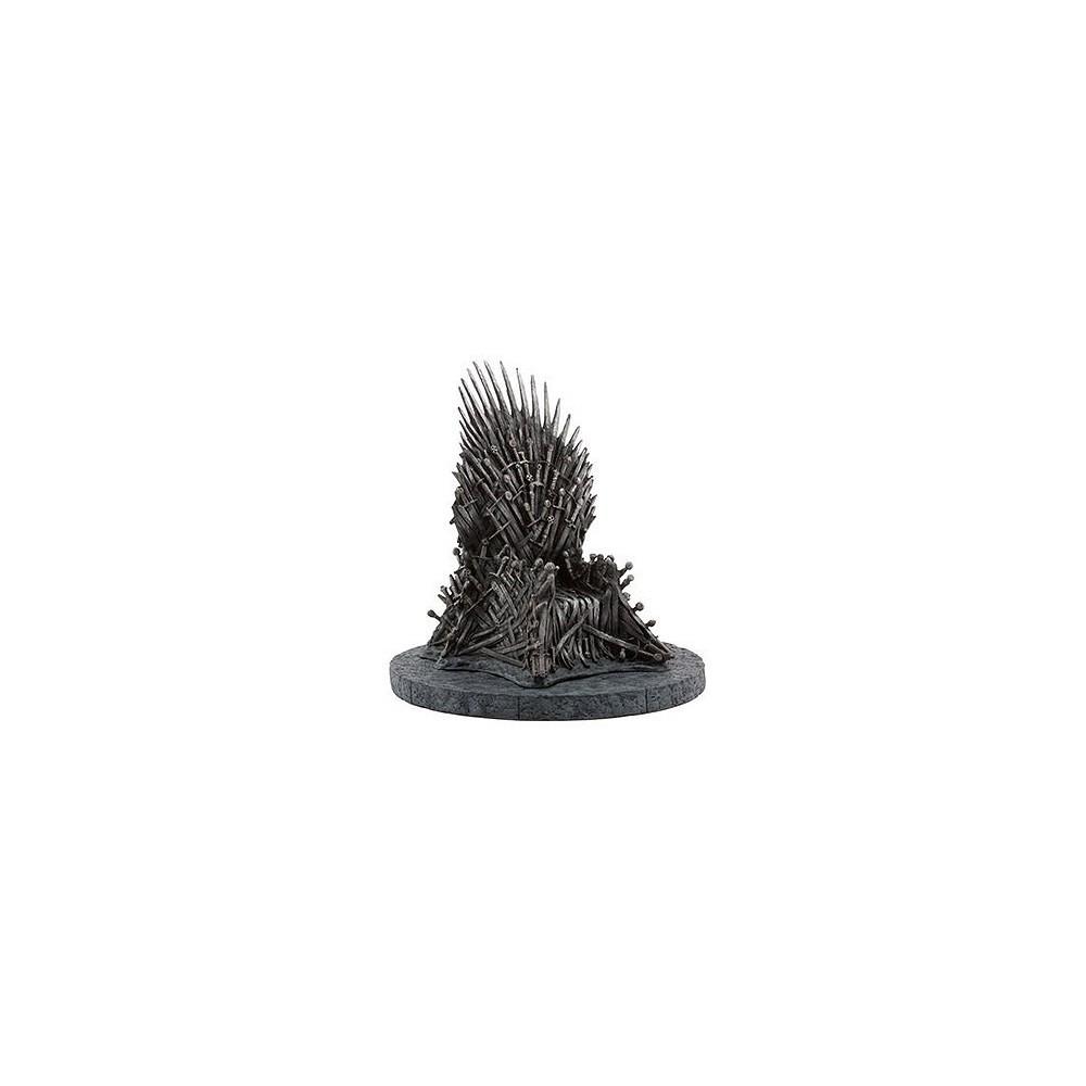 Figurina Game of Thrones Tronul de Fier 18 cm DAHO21-317 Game of Thrones Figurine