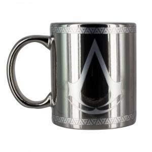 Cana Assassin's Creed Logo Chrome , 300ml PP4097AS Cani