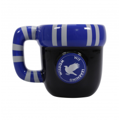 Cana Harry Potter - Ravenclaw V2 , 400ml HMB-MUGDHP07 Harry potter Cani