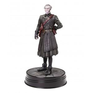 Figurina Witcher 3 Wild - Regis Vampire 20 cm Deluxe - Originala DAHO3004-368 The Witcher 3 Figurine