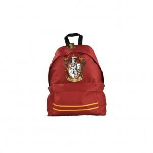 Ghiozdan Harry Potter Gryffindor M3 290x410x150 HMB-SACKHP01 Ghiozdane