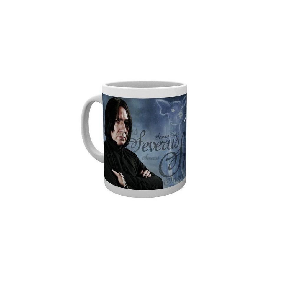 Cana Harry Potter - Severus Snape , 330ml GYE-MG1488 Harry potter Cani