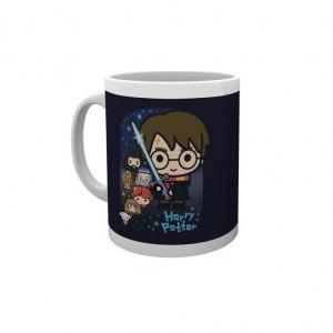 Cana Harry Potter - Harry Potter & Friends , 300ml GYE-MG2360 Harry potter Cani