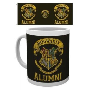 Cana Harry Potter - Hogwarts Alumni , 300ml GYE-MG2986 Harry potter Cani