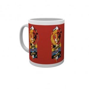 Cana Harry Potter - Courage , 300ml GYE-MG3127 Harry potter Cani