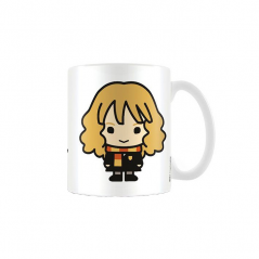 Cana Harry Potter - Hermione Granger , 330ml MG24574 Harry potter Cani
