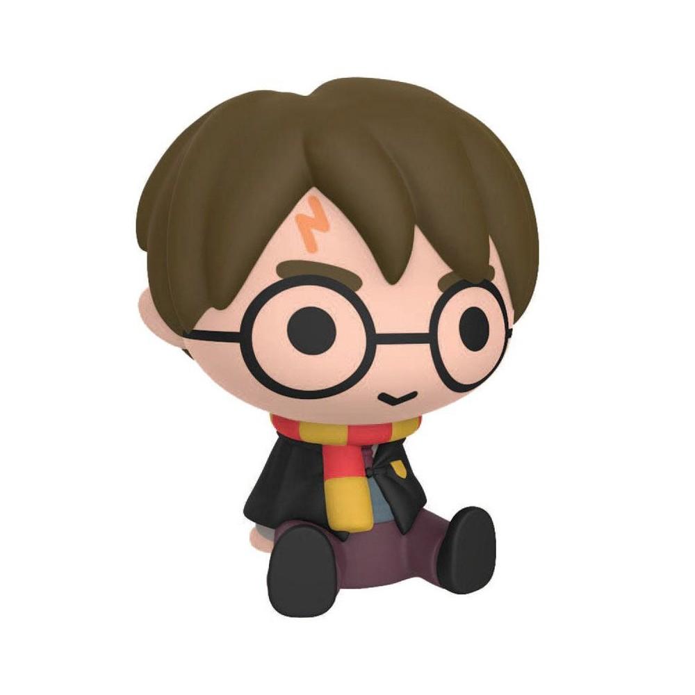 Pusculita Harry Potter - Harry Potter , 15cm P80082 Harry potter Pusculite