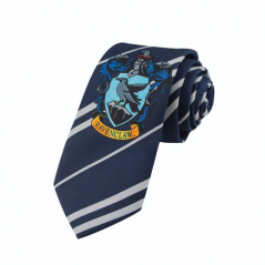 Cravata Harry Potter Ravenclaw - ORIGINALA - CR1123