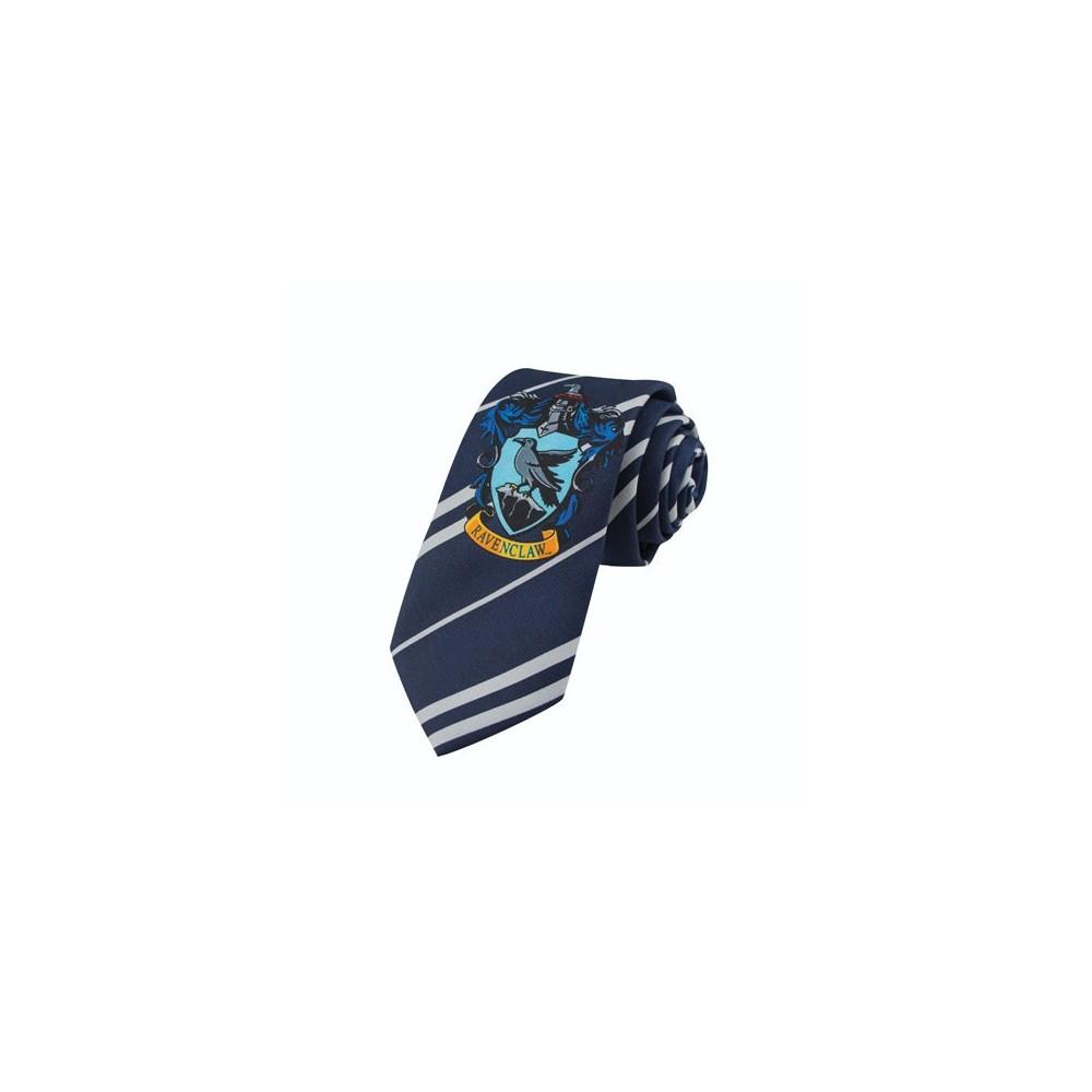 Cravata Harry Potter Ravenclaw - ORIGINALA - CR1123